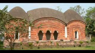 Bangladesh North Bengal-The Heritage Path Package Holidays Dhaka Bangladesh Travel Guide