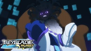beyblade-burst-turbo-episode-7-curtains-rise-the-luinor-cup