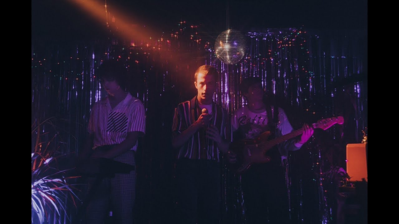 Image result for wallows are you bored yet
