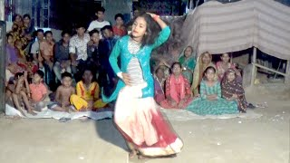 Bangla Wedding Dance 2019 Performance by Oishi