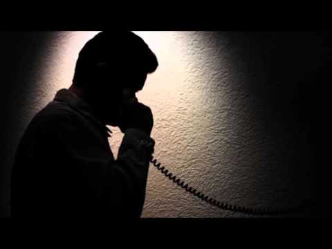 Extorsionador llama por equivocación a programa de radio (audio)