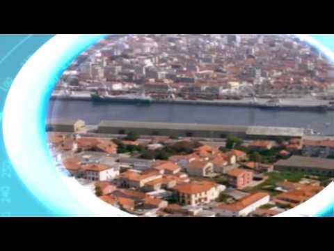 Portuguese Hydrographic Institute