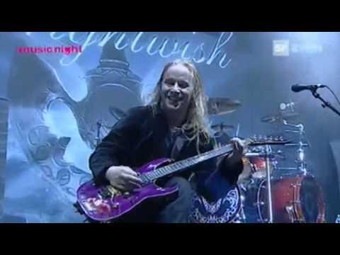 Nightwish Ever Dream (Anette Olzon)