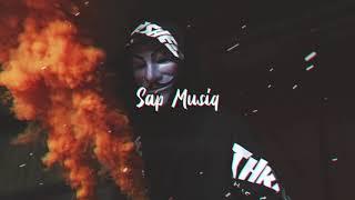 Aasaiye Alai Pole | Old Tamil Song Remix | Sap Musiq
