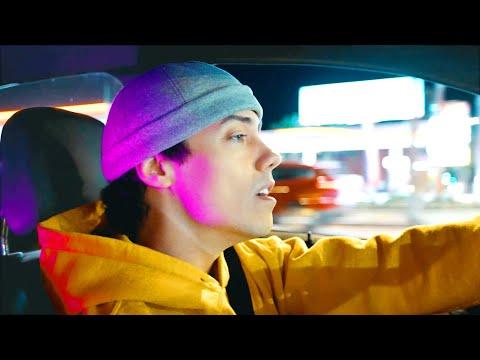 Olivia Rodrigo - Drivers License (by Leroy Sanchez)