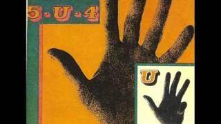 Los 5-U-4  - Seis Igual a Seis
