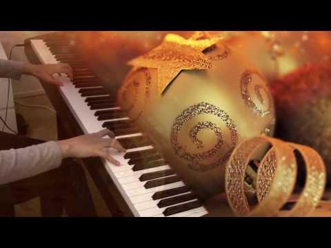 Spirited Away (Ghibli) - Waltz of Chihiro | Piano (arr. Kyle Landry)