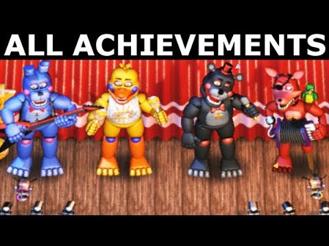 How To Get Unlimited Money In Fnaf Pizzeria Simulator