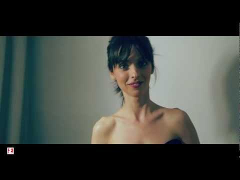 Leticia Dolera: Diez cosas que aún no sabes de las mujeres