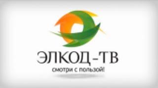 34-я конференция «В помощь бухгалтеру»(, 2016-03-16T07:45:42.000Z)