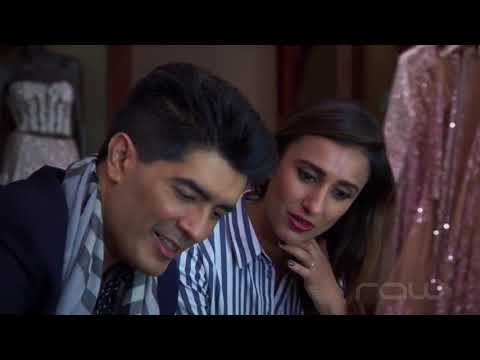 Manish Malhotra | BBC Interview