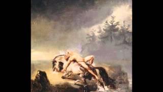 Liszt: Mazeppa (Tone Poem) - Liepzig Gewandhaus, Kurt Masur.