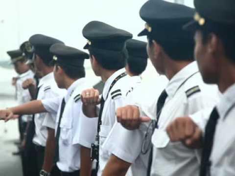 Asia Pacific Flight Training (APFT)