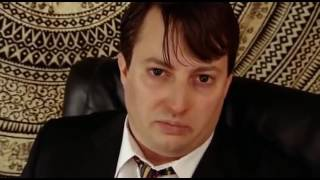 Video Peep Show S03E03 I love to Shrooms download MP3, 3GP, MP4, WEBM, AVI, FLV November 2017