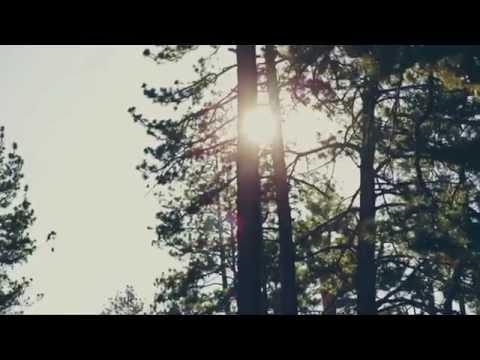 Silent Planet – Native Blood