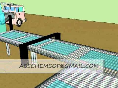 planta-de-fabricacion-de-vidrio-laminado