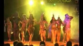 DANZA DE LOS TIGRILLOS 3 55
