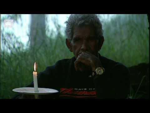The Pinjarra Massacre | Storyteller Media