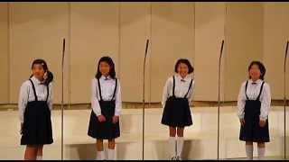 20141101 10 蒲郡市立中央小学校(A)