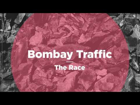 Bombay Traffic - Dis Go Down (Original) NBR057