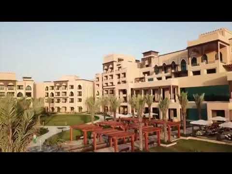 Saadiyat Rotana Resort & Villas   Corporate Travel Concierge