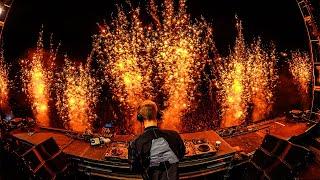 Festival Mashup Mix 2020 - Best of EDM & Electro House Dance Music - Party Mix 2020