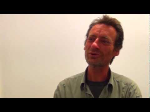 Interview Manuel Bosboom - SPAchess 2012
