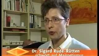 Potenzsteigerung ohne Viagra