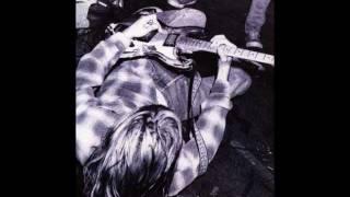 Nirvana D.7.