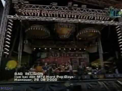 bad-religion---the-hippy-killers-(live)