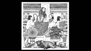 Video Pyramid - Sista Chansen(1978)Sweden,Progressive / Heavy Rock download MP3, 3GP, MP4, WEBM, AVI, FLV Juni 2018