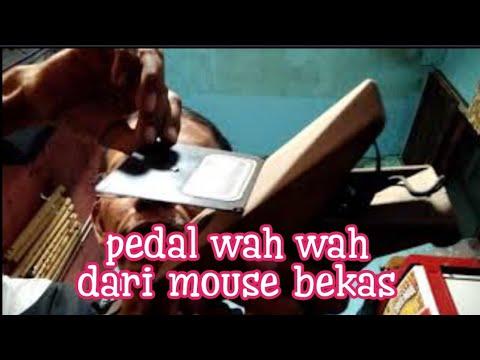cara-membuat-pedal-wahwah-dari-mouse-pc-komputer