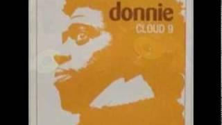 "Neo Soul - Donnie - ""Cloud 9"" (DJ Spinna Remix)"