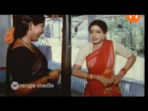 Jayam Manadera Video Songs Hd 1080p
