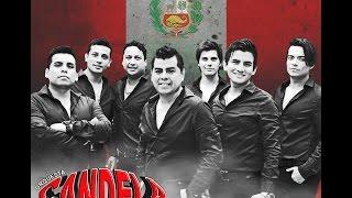 Desesperado Orquesta Candela - Primicia 2016 OFICIAL HD