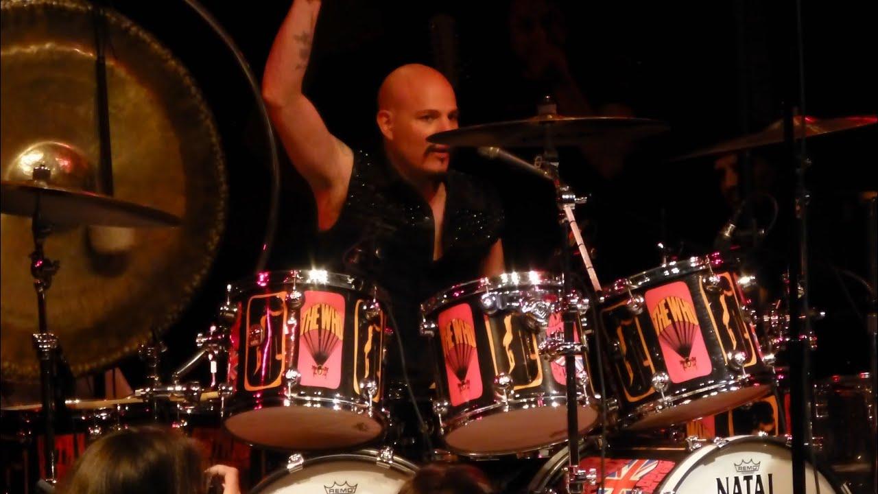 Matt Starr Music