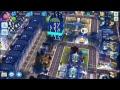 【模擬城市】我的城市 ...嘿嘿。