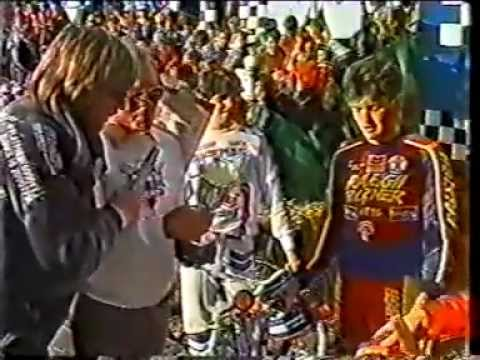 BMX Beat Episode 6 of 6 (Final) (1984)