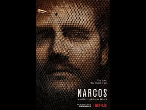 Action Movies 2016 Full Movie English Hollywood - Los Narcos En México Documental Completo