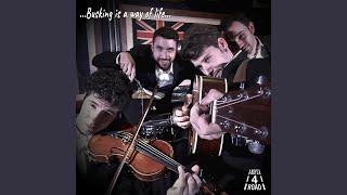 Download Lagu Buonasera Signorina mp3