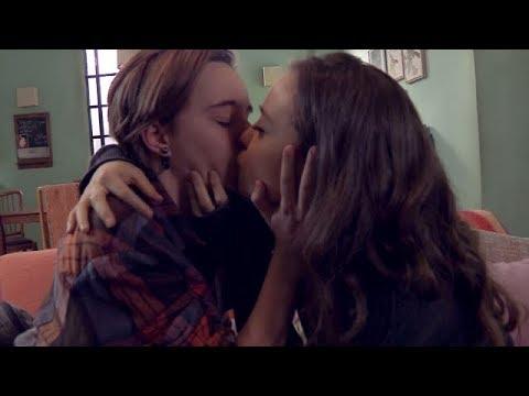 Es oficial: ¡volvió el amor de #Jemma! - 100 Días Para Enamorarse