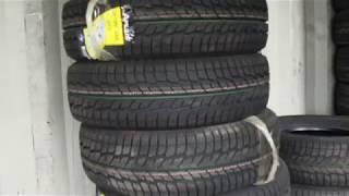Шины для мерседес спринтера. Mersedes Benz Sprinter TDI, CDI, REX