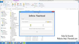 [OTG] How to fix OTG problem in infinix mobile | How to fix USB OTG issues in infinix mobile About V.