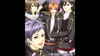 Shinsen Renki ~Prologue~