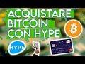 Cosa è il Social Trading ( copy trader) - Comprare Bitcoin col Social Trading: