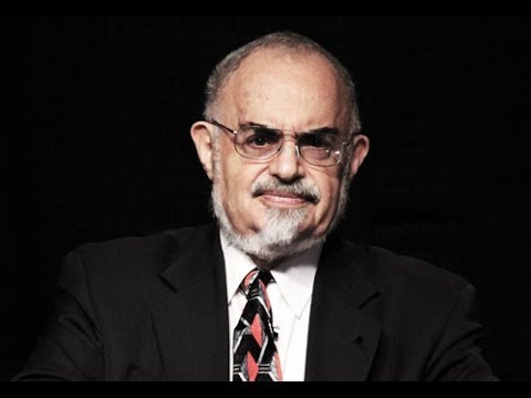 Stanton T. Friedman Interview, May 21, 2014