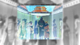 Source Footage: Naruto G+ - https://plus.google.com/106024154240291...