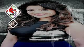 Gambar cover Wo ladki Yaad Aati Hai Qawali Mix Y Dj Bantu Verma