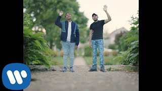 YBN Cordae - Bad Idea (feat. Chance The Rapper) [Official Video] MP3