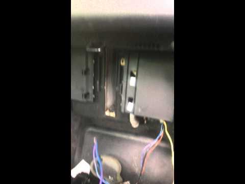 hqdefault?sqp= oaymwEWCKgBEF5IWvKriqkDCQgBFQAAiEIYAQ==&rs=AOn4CLCzngBPzAamd4aHkzq25kgA3TCvuA 1999 2003 acura tl heater blower motor subwire wiring harness and acura tl blower motor wire harness melted at honlapkeszites.co